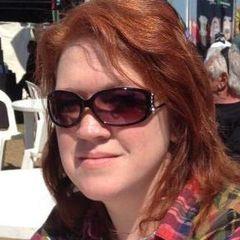 Stephanie Marie R.