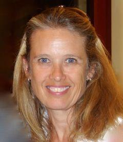 Aileen C.