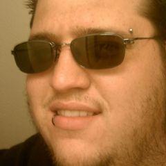 Cody B.
