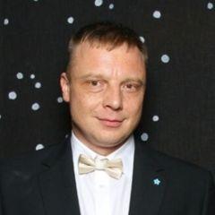 Ivo M.