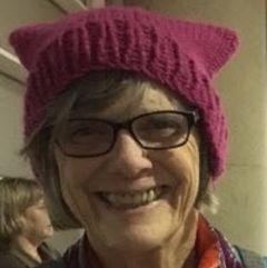 Joan E.
