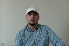 Jamal K.