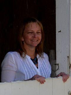 Kathy Hubecky M.