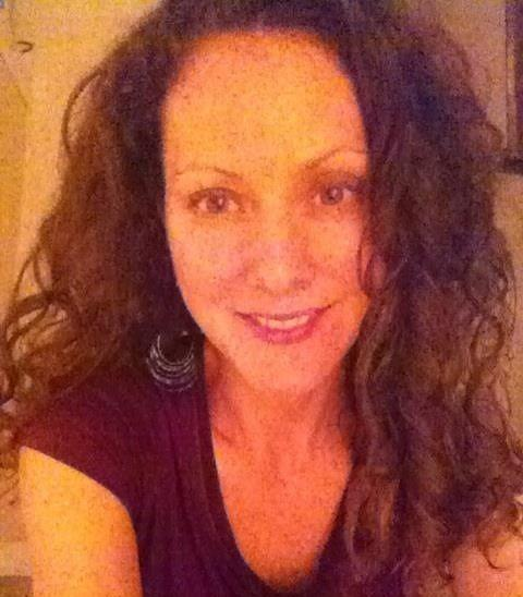 Tantric massage in atlanta