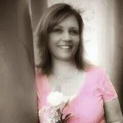 Christina D.