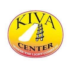 CMRLC KIVA C.
