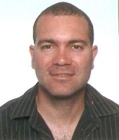 Ronen Yuval - H.