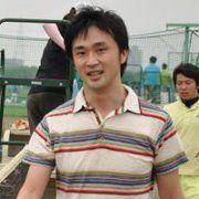 Takashi S.