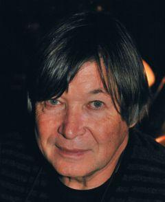 Robert V.
