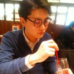 Yusuke  O.