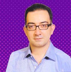 Amir H. S.