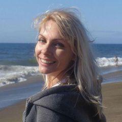 Iryna W.