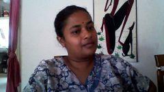 N.Parvathi