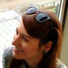 Magdalini N.
