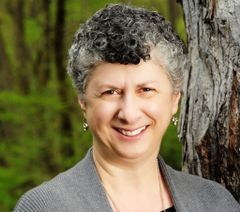 Joanne Jamis C.