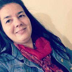 Adriana Rita Rodrigues M.