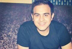 Mehar K.