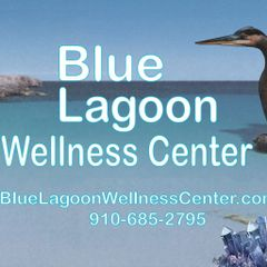 Blue Lagoon Wellness C.