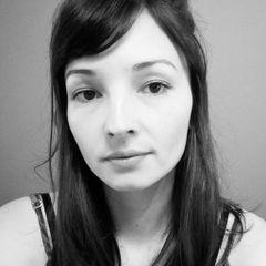 Vanessa Dobrucki N.