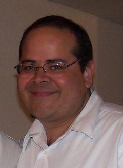 Gabriel Sinael V.