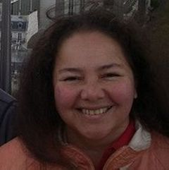 Silvana W.