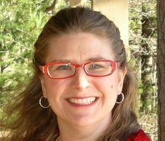 Carolyn S