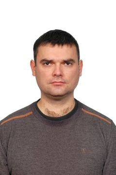 Dmytro D.