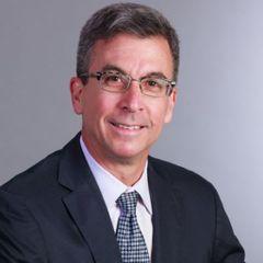 Allan P.