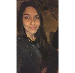 Camila S T.