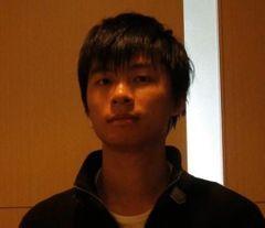 Xinquan Z.