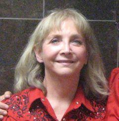 Karen R.