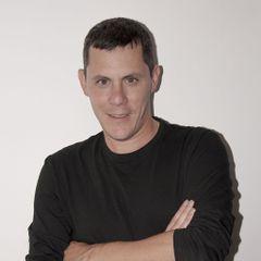 Ivan Serrano R.