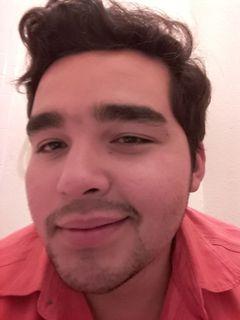 Humberto C.