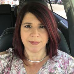 Donna M