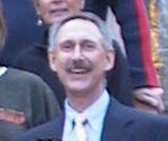 Fredric Lee M.