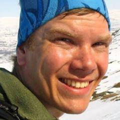Henrik L.