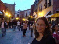 Ana Cristina M.