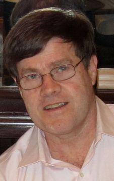 Patrick K.