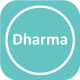 Dharma Life S.