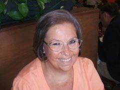 Silvia P.