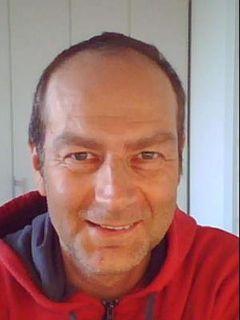 Günther B.