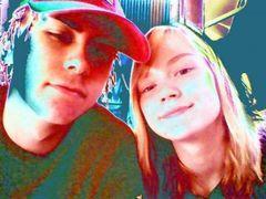 Brooke And B.