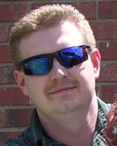Sean W