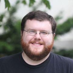 Jeff B.