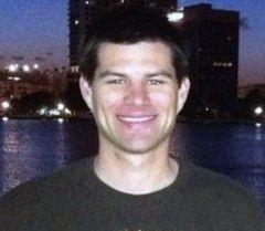 Todd K E.