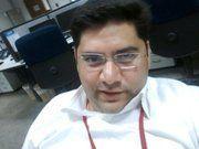 Syed Naved Ali J.
