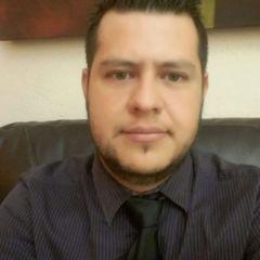 Omar Espinoza R.