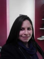 Rosa R.