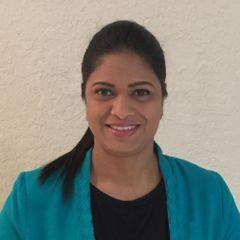 Reshmi T.