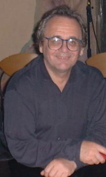 Percy S.